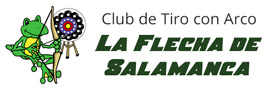 Club de Tiro con Arco La Flecha de Salamanca